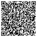 QR code with Douglas Steven Lux PA contacts