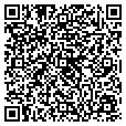 QR code with Pepsi-Cola contacts