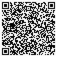 QR code with Critical Care contacts