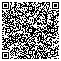 QR code with Cotee Industries contacts