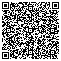 QR code with Keyco Incorporated contacts