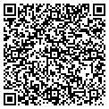 QR code with Pacesetter Personnel Service contacts