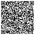 QR code with Stiles Property Management contacts