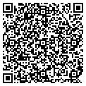 QR code with St Anthony Of Padua contacts