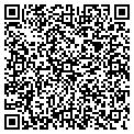 QR code with Sea Construction contacts