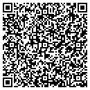 QR code with Wilson Auto Sales & Salvage contacts