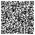 QR code with Laz Products Inc contacts