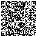 QR code with Caravelle Apts contacts