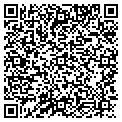 QR code with Latchman West Indian Grocery contacts