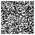 QR code with Anthony Jacobs Carwash & Deta contacts