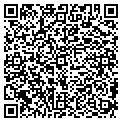 QR code with Beneficial Florida Inc contacts