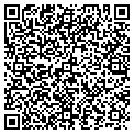 QR code with Star Dry Cleaners contacts