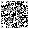 QR code with Currey Lynn Mobile Home Escort contacts