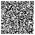 QR code with South Atlantic Mortgages contacts