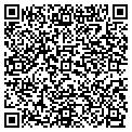 QR code with Southern Grove Condominiums contacts