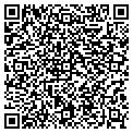 QR code with Wink International Geo-Tech contacts