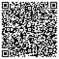 QR code with Jody Johnson Masonry contacts
