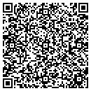 QR code with Digital Vdeo Arts of Jcksnvlle contacts
