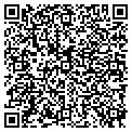 QR code with Mastercraft Services Inc contacts