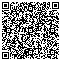 QR code with Burrie & Burrie contacts