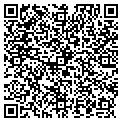 QR code with Productionhub Inc contacts