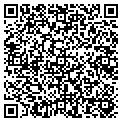 QR code with Silver & Gold Connection contacts