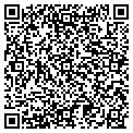 QR code with Transworld Business Brokers contacts