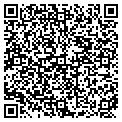 QR code with Morales Photography contacts