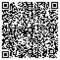 QR code with New Tampa Dental PA contacts