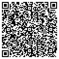 QR code with Delek Resources Inc contacts