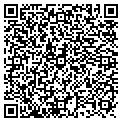 QR code with Epicurean Affairs Inc contacts