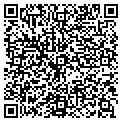 QR code with Heafner Tires & Products 95 contacts