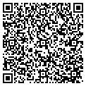 QR code with Frederick Hosley DDS contacts