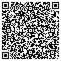 QR code with Overlook Condominium contacts