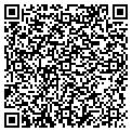 QR code with Roostells Towing Service Inc contacts