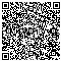 QR code with Joes Cash Flow Pawn Big Pine contacts