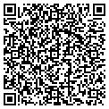 QR code with Q & A Reporting contacts