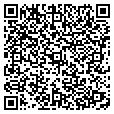 QR code with C V Joints Co contacts