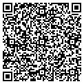 QR code with Safe-Stride Of West Fl Inc contacts