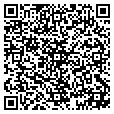 QR code with Coconut Grove Bank contacts