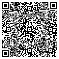 QR code with D R Repass Attorney At Law contacts