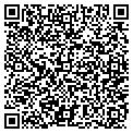QR code with Midtown Cleaners Inc contacts