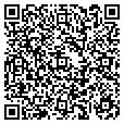 QR code with Palace contacts