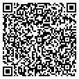 QR code with AVW Inc contacts
