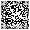 QR code with Ministerio Costa Este Inc contacts