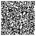 QR code with Swan Edward F W MD contacts
