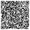 QR code with Myjo's Construction contacts