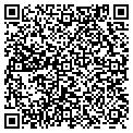 QR code with Bomar Industries International contacts