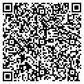 QR code with Church Of The Good Shepherd contacts