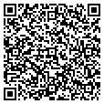 QR code with ABC Supply Co contacts